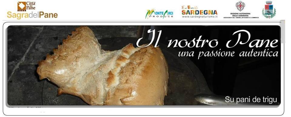 Il nostro pane: una passione autentica!